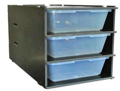 Cb70 3 Tub Series 2 Rack Cornel S World A wide variety of cb 70 box options are available to you, such as corrugated board, kraft paper. cb70 3 tub series 2 rack